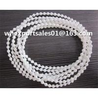 Best Plastic Beads Chain (plastic ball chain )For Curtain wholesale