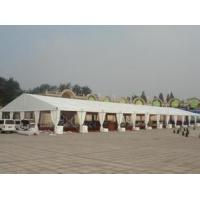 Quality widely used exhibitionweddingparty tent in hot sale for sale