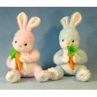 Quality Easter The Bunny and Rabbit Plush Toys for sale