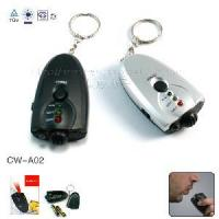 Quality Car Promotional (CW-A02) for sale
