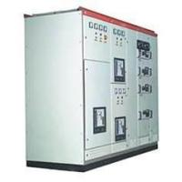 Quality GCS Indoor Low Voltage Withdrawable Switchgear PC cubicle for distribution panel for sale