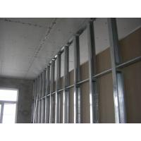 Gypsum Board Wall Partition Images Images Of Gypsum
