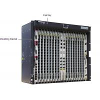 Quality Professional GPON OLT Optical Line Terminal MA5600T For FTTH / FTTB / Telecom for sale