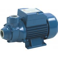 China Open Impeller Single Stage Centrifugal Water Pump For Sewage Waste Water on sale
