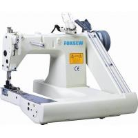 Quality Double Needle Feed off the Arm Chainstitch Sewing Machine for sale