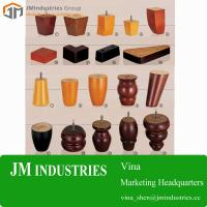 Best Wooden furniture parts,wooden sofa legs/feet,wooden furniture legs/feet,wooden queen anne wholesale