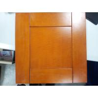 Best solid wood veneer door panel,Shaker kitchen cabinet door panel,Maple veneer door panel wholesale