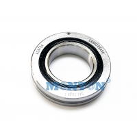 Quality RE12025UUCC0P5 120*180*25mm Crossed roller bearing for harmonic drive for sale