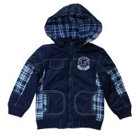 China free sample!new design cheap china wholesale kids clothing down jacket for winters childrens coats on sale