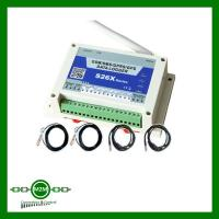 Quality GSM GPRS professional temperature data logger S260 for sale