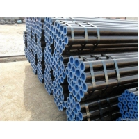 Quality 2inch Size Carbon Steel Pipework for sale