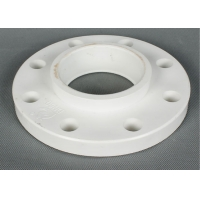Quality 160mm Size  Pprc Pipe Fitting for sale