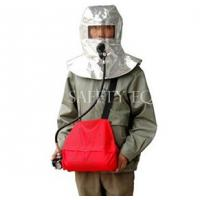 Quality EEBD Emergency escape breathing devices for sale