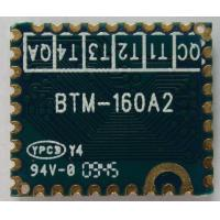 Buy Low Power Bluetooth Module SPP Class 2 , CSR BC4 Bluetooth USB Module V2.1 at wholesale prices