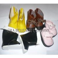 China Doll shoes,doll accessories,toy Bear Shoes,toy Bear Clothing on sale
