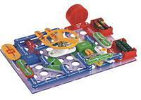 Quality Educational Toy (IP8104) for sale