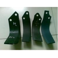 Buy rotry tiller blade,discblade,plough shovel at wholesale prices