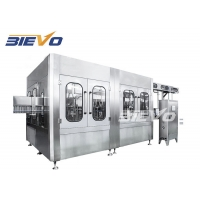 Quality 5000bh Coke Filling Machine for sale