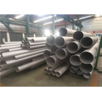 Quality Grade 304 321 316 Seamless Stainless Tube ASTM A213/SA213 for sale