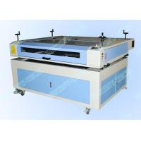 DT-1390 Separable style CO2 laser engraving machine for stone ,granite,marble,glass