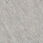 Quality Wear Resistance Bathroom Ceramic Tile Fine Air Permeability Long Life Span for sale