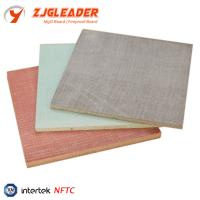 China 3 to 20mm white red grey fireproof mgo board for fireplace partition ceiling on sale