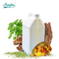 Quality Natural Plant Essential Oil Light Yellow Antioxidant And Uv Protection for sale