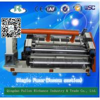 China High Quality Semi-Auto Roofing Sheet Corrugating Machine Used For Plant on sale