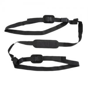 China Security Adjustable Nylon Strap Kayak Nylon Carrying Shoulder StrapFor Paddleboard on sale