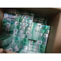 Quality 350mg*30pills / box  lida plus weight loss capsule for sale