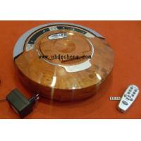 Quality Intelligent Robot Vacuum Cleaner for sale