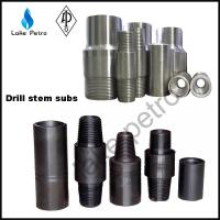 Quality Drilling Crossover Subs for sale