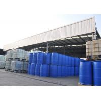 Quality Anionic / Cationic Polyacrylamide Emulsion For Dyeing And Coal Washing for sale