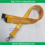 Best Safety Neck Strap Lanyard Keyring Holder wholesale
