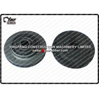 Quality ​Replacement Rubber Engine Mounts for Caterpillar Excavator E120 E120B E200B 307 307B 307C 311 312 311B 312B L for sale