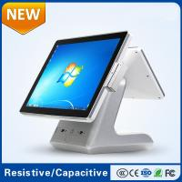 Best Android based point of sale With Cashdrawer , epos retail systems wholesale