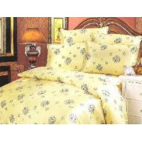 Buy Silk Comforter Set at wholesale prices