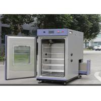 Quality Large Capacity Temperature Humidity Chamber / Constant Test Chamber For Lab for sale