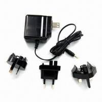 China International AC Wall Travel Charger for Kodak Pocket Digital Video Camera Zi-8 & Easyshare Cameras on sale