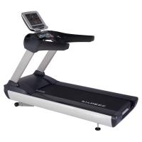 Buy cheap Best commercial treadmill machine,cardio motorized treadmill running machine from wholesalers