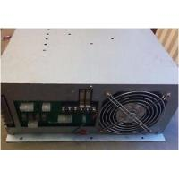 China FUJI FRONTIER SCANNER POWER SUPPLY SP1500 / SP2000 813C899020 / 813C899020E MINILAB on sale