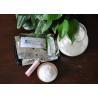 Methyl Sulphonyl Methane Food Grade 99% Purity Methylsulfonylmethane MSM for sale