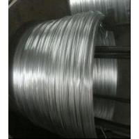 Buy cheap Galvanized Steel Wire - 3 from wholesalers