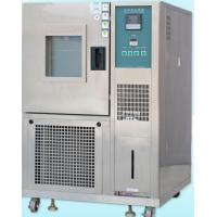 Quality Programmable Climatic Test Chambers TEMI880 Controller Humidity Calibration Chamber Laboratory Temperature Humidity test for sale