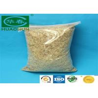 Quality Fast bonding quickly dry Hot Melt Adhesive Powder for high class box and container for sale