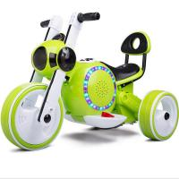 Children Motorcycle (26)