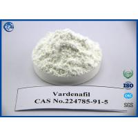 Reliable Male Enhancement Powder Cas 224785 91 5 High Purity Vardenafil