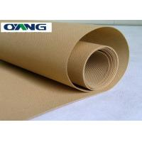 Quality Lightweight No Toxic Spunbond Non Woven Fabric Roll With Strong Strength for sale
