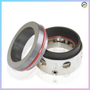 Quality Unbalanced John Crane Component Mechanical Seals Replacement 58U/59U Multi Spring for sale