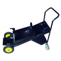 Quality Welding Trolley (ES6004) for sale